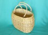 basket-bag-with-2-handles-2_1
