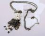 berry-pearl-pendant