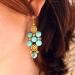 earrings-10