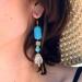 earrings-9