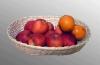 fructovnica-appels-1_