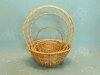 1_round-willow-gift-baskets