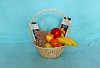 round-fruit-gift-basket