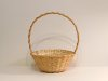 round-willow-gift-basket-7-l