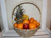 round-willow-gift-baskets-whith-fruits-7-l