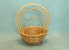 round-willow-gift-baskets