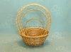 round-willow-gift-baskets