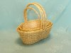 oval-willow-gift-baskets