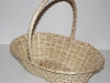 gift basket oval