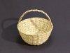 1_gift-round-basket