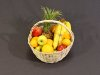 gift-round-basket-whith-fruits