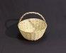 gift-round-basket