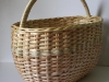 basket_oval