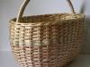basket_oval
