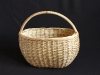 basket_oval4