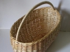 basket_oval_2