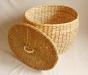 laundry-basket-3