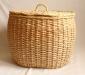 laundry-basket-5