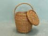 raund-basket-bag-with-lid-1_3