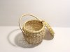 round-basket-bag-with-fold-over-handle-2