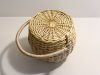 round-basket-bag-with-fold-over-handle