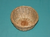 1 round basket willow for proofing1