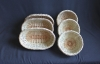 1oval willow basket for profing 3