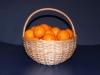 basket-mandarin