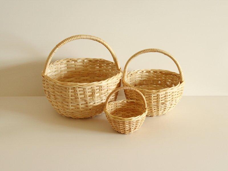 round-basket-5_-2.50.5-l
