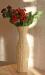 willow vase 1_1