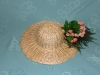 wicker hat_1