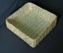 1wicker box1.jpg